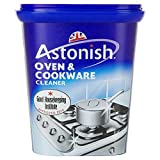 Astonish Oven & Cookware Cleaner Cleaning Paste, 500g