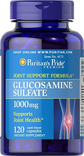 1000 mg pain killers - 9