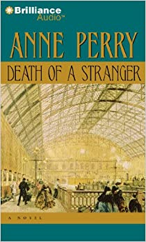 `HOT` Death Of A Stranger (William Monk Series). Puerto muchas Efectivo Paving kitna disponga 51a0RsB4YFL._SY344_BO1,204,203,200_