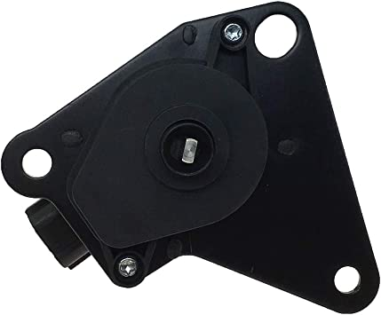 Intake Manifold Runner Control Valve Dorman 911-902
