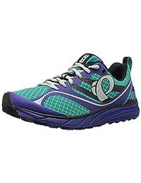 Pearl Izumi Women's W EM Trail M 2 Trail Running Shoe