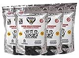 MEDALLION Skim Milk Powder 500g (4 Bags)