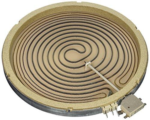Whirlpool 10823713 Element