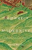 Shipwreck Modernity