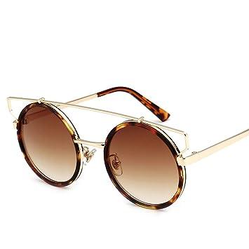 KUANDAR GLA Gafas de Sol para niños, UV400 Gafas, Gafas De ...