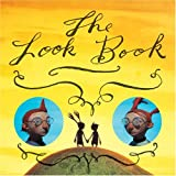 The Look Book, Chris Sickles and Chris Sickels, 1581809409