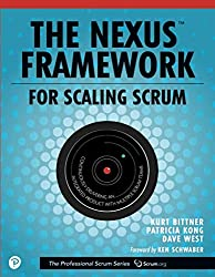 Image of the product Nexus Framework for that is listed on the catalogue brand of .