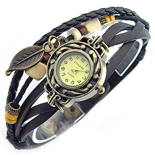 watches special for watch dial itm leather casual wrist match brand quartz men
