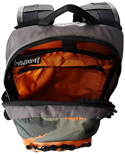 Militay Sprint Alpinestars Pack Camo Back Ochre Gray wUwO0Sqf