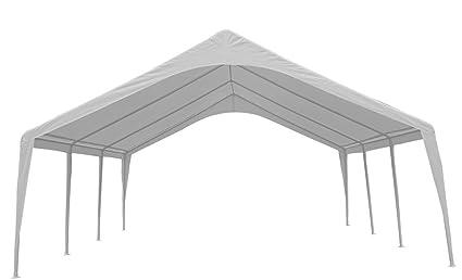 Impact Canopy 20 X 12 Event Tent Portable Carport