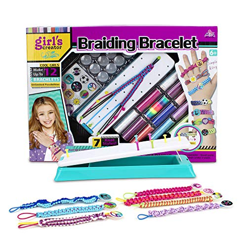 Bestselling Craft Jewelry Kits
