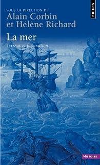 La mer par Alain Corbin