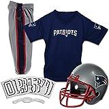 Amazon.com: NFL - New England Patriots / Jackets / Clothing ...