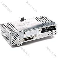 HP LaserJet 4300 Formatter Board - Refurb - OEM# C9651-67902