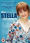 Stella - Series 4 + 2014 Christmas Sp...