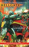 Hellgate: London: Covenant, Mel Odom, 1451691521