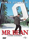 Mr Bean, le film le plus catastrophe [Francia] [DVD]