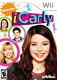 iCarly - Nintendo Wii