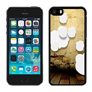 Extreme Impact Protector Case Cover For Iphone 5c