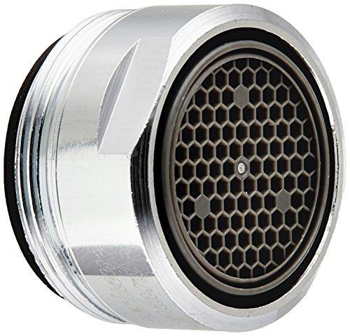 - American Standard M922881-0020A Aerator, Polished Chrome