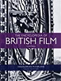 The Encyclopedia of British Film: Fourth edition