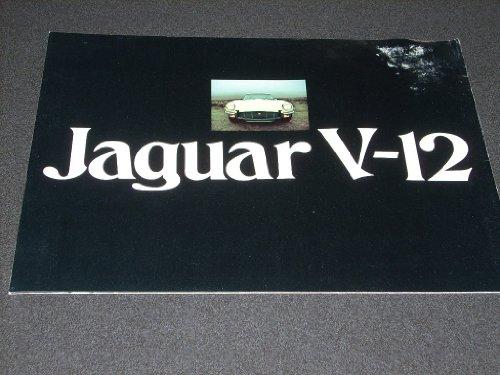 original jaguar e type - 8