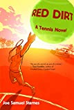 Image of Red Dirt: A Tennis Novel