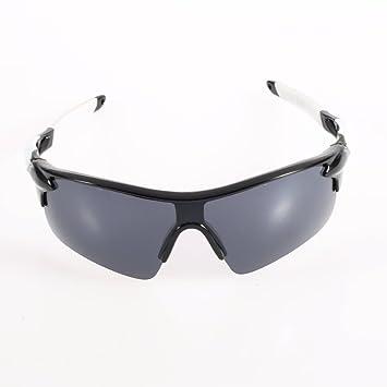 Gafas de sol para realizar deportes al aire libre de Gomyhom ...
