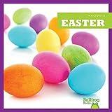 Easter (Bullfrog Books: Holidays)
