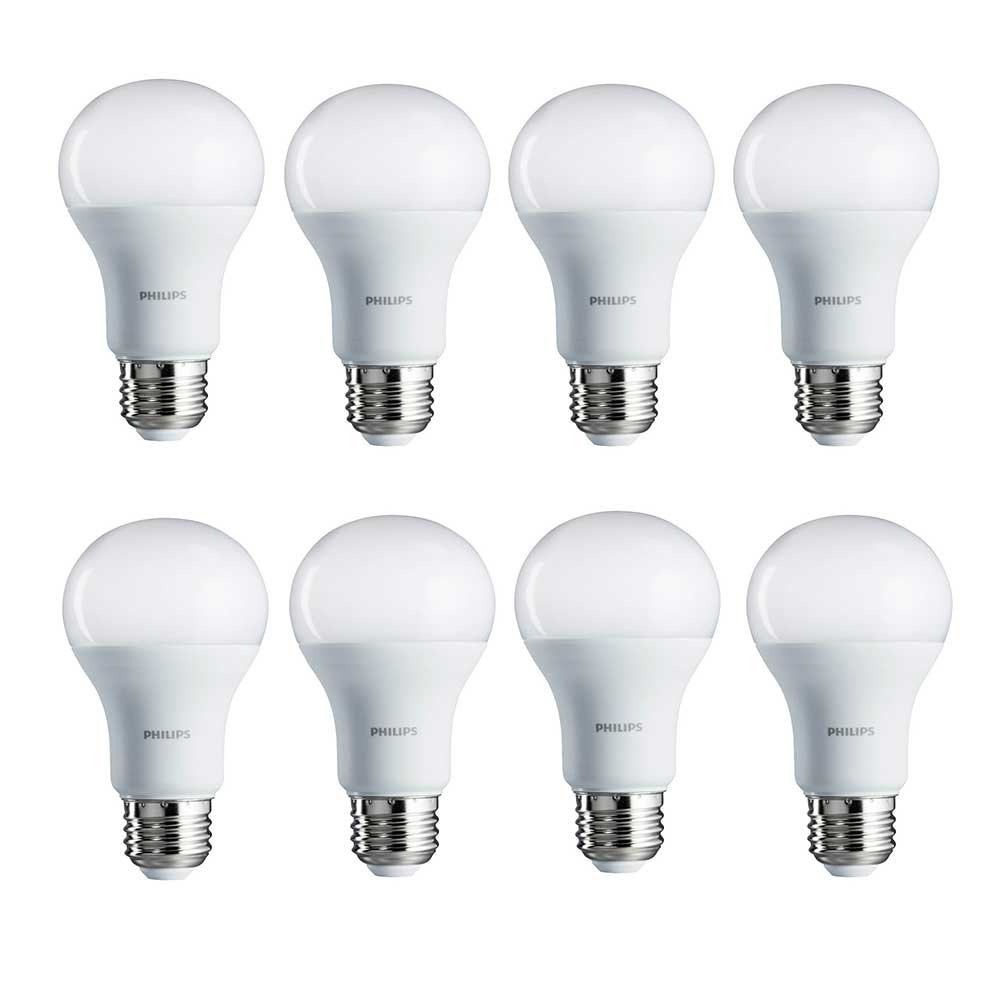 Lighting & Fixtures,Amazon.com