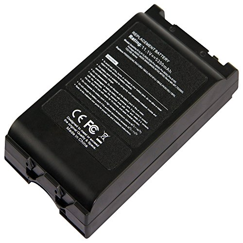 Replacement M700 s7004v M700 s7004x M700 s7005v M700 s7044x