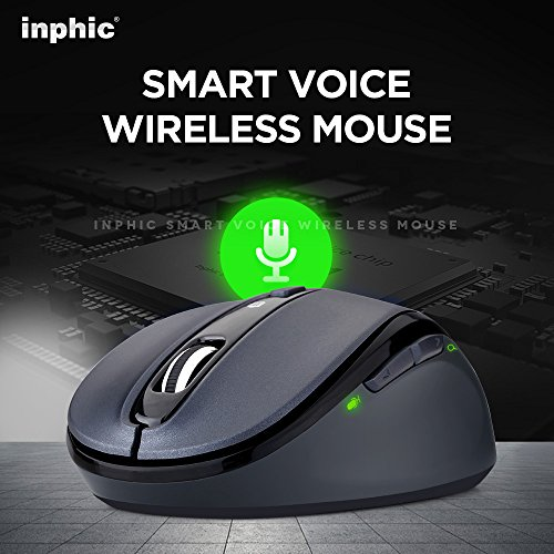 51a0bVvwf1L - Wireless-Voice-Mouseinphic-Wireless-Mouse-Support-Voice-Typing-Search-Smart-Voice-Mouse-Mouse-Keyboard-