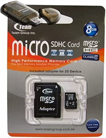 High Speed Memory Card Comes with a free SD and USB Adapters Life Time Warranty. 32GB Turbo Speed MicroSDHC Memory Card For SAMSUNG SGH-A637 SGH-A657