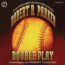 Double Play: A Novel