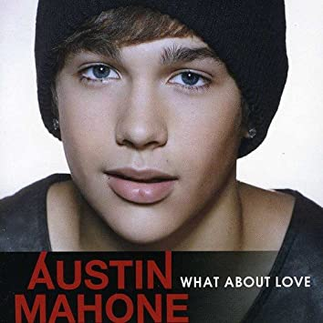 Austin mahone what about love mp3 download waptrick.