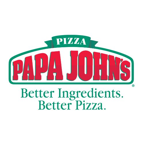 Papa John's Pizza Gift Cards - E-mail Delivery - http://coolthings.us
