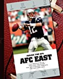 AFC East, K. C. Kelley, 1602530017
