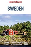 Insight Guides Sweden  (Travel Guide eBook)
