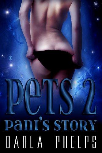 stories Phelps erotic