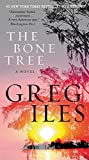 The Bone Tree: A Novel (Penn Cage)