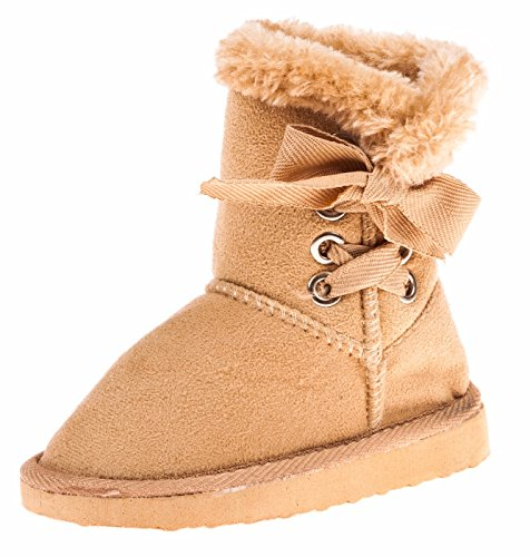 chatties toddler girl boots Cavender's western boots for girls and for boys include a range of styles from traditional toe to snip toe, round toe, square toe, and roper boots.