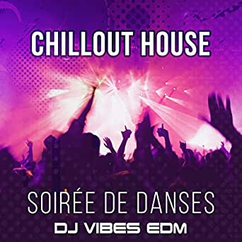 Dj Vibes EDM Remix musique (Ambiance) de Dj Vibes EDM en Amazon ...