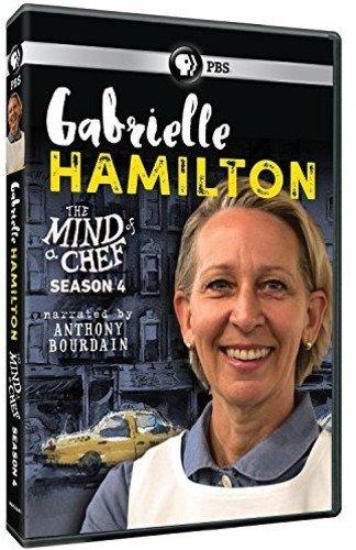 The Mind of a Chef: Gabrielle Hamilton - Season 4