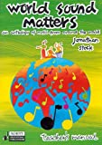 World Sound Matters, Jonathan Stock, 0946535795