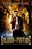 Free eBook - Soldier of Fortune