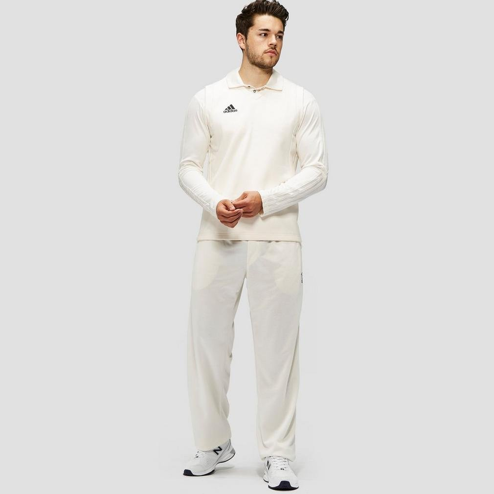 adidas Sleeveless Men/â/€s Cricket Sweater