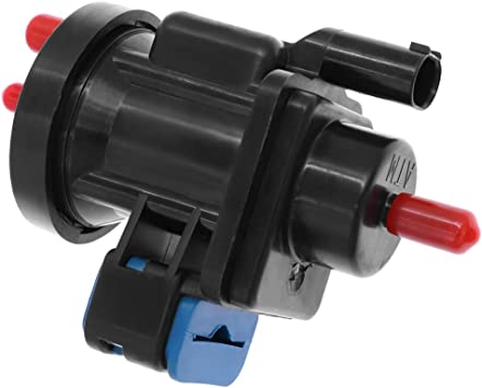 Turbo Boost Valve Pressure Converter Sprinter Fit Mercedes-Benz A0005450527 NEW