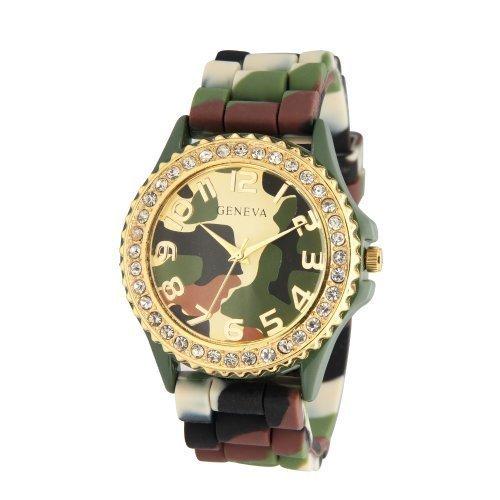 Женские наручные часы Продажа женских наручных часов