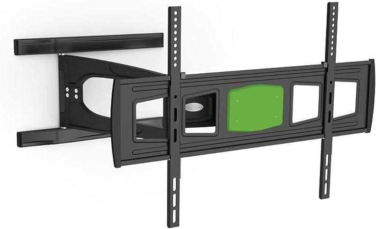 Hama Tv Wandhalterung 94 Cm Bis 165 Cm Diagonale Elektronik