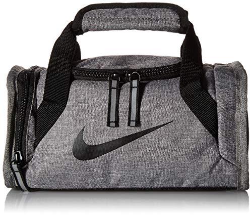 Nike Toiletry Bags